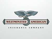 Westminster American Insurance